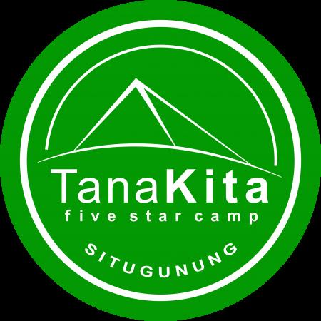 Tanakita