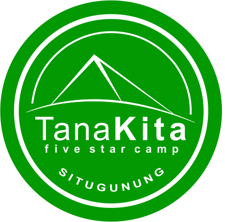 Tanakita five star camp