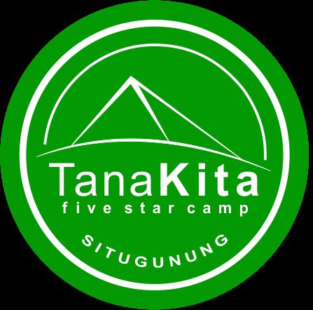 Tanakita 5 star camp